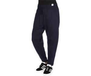 39160afe87 Adidas XbyO Hose Frauen Originals ab 40,50 € | Preisvergleich bei ...