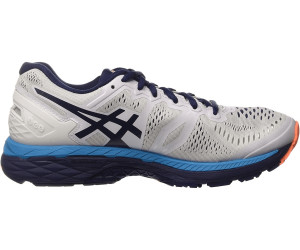 Achetez Asics Gel Kayano 23 Femme blanc chaud Kayano/ 19423 bleu indigo/ orange chaud 7355938 - trumpfacts.website