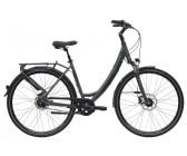 pegasus fahrrad preisvergleich g nstig bei idealo kaufen. Black Bedroom Furniture Sets. Home Design Ideas