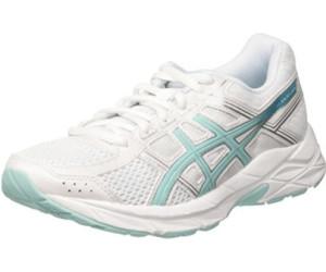 separation shoes 97d93 11e77 Buy Asics Gel-Contend 4 Women from £29.95 – Best Deals on ...