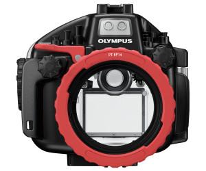 Fotocamere Reflex / Olympus