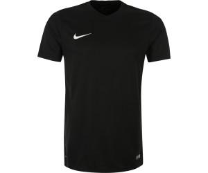 Nike Park VI Jersey au meilleur prix sur