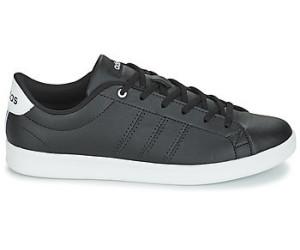 Adidas NEO Advantage Clean QT W au meilleur prix sur