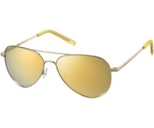Polaroid Eyewear PLD6012 N desde 29 7345628bd564
