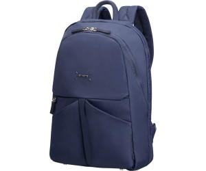 Samsonite Lady Tech Laptop Backpack 14 98feed7ddd