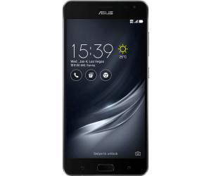 Asus Zenfone AR (ZS571KL) a € 299,00 | Miglior prezzo su idealo