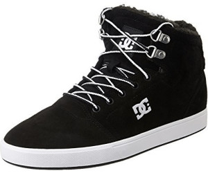 DC Shoes Crisis High WNT blackwhite ab 54,95