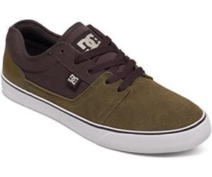 Dc Herren Sneaker Tonik M Shoe - Light Brown/brown , Größe:11
