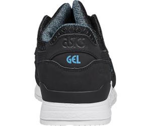 Asics Gel Lyte III blackblack (DN6L0 9090) a € 55,00