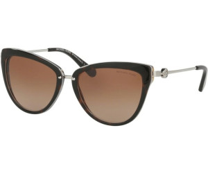 Michael Kors MK6039 312911 Damensonnenbrille rK7wMl