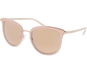46ea30c00a Buy Michael Kors Adrianna I MK1010 from £79.99 – Best Deals on ...