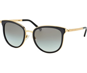 aa295a6bc27 Buy Michael Kors Adrianna I MK1010 from £59.99 – Best Deals on ...