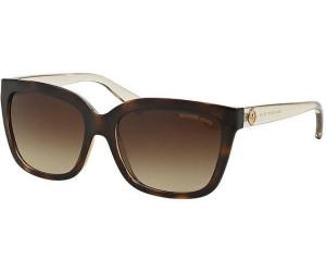 Michael Kors MK6016 305413 Damensonnenbrille 2bfYcSR7