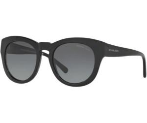Michael Kors Sonnenbrille Mk2037, UV 400, braun/beige