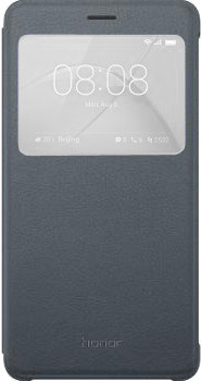 Honor View Flip Cover (Honor 6X)