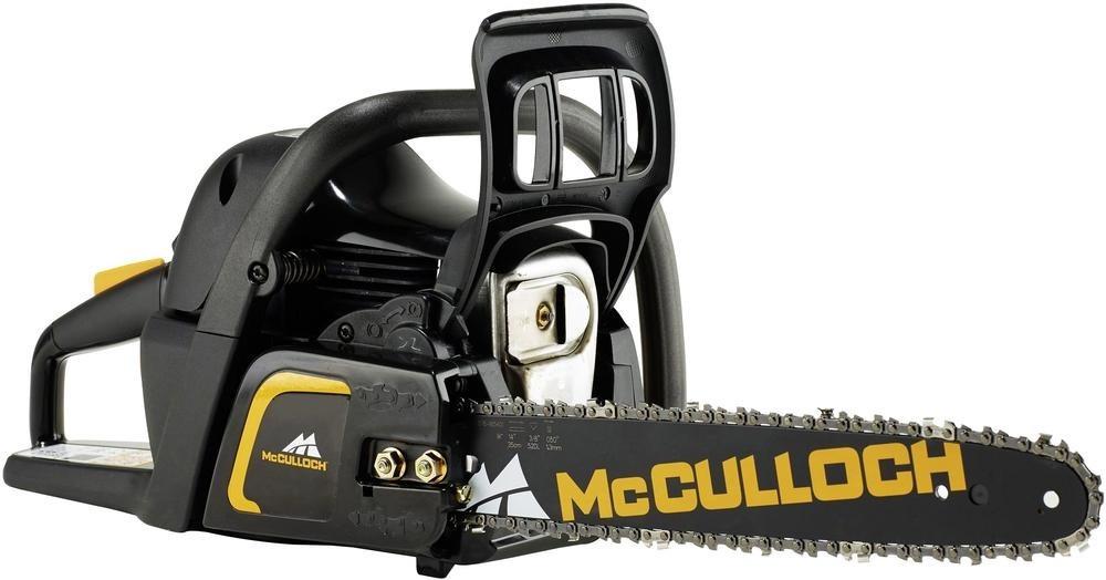 McCulloch CS 42 S
