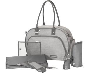 8726bd5e37 Beaba Trendy Bag a € 48,90 | Miglior prezzo su idealo