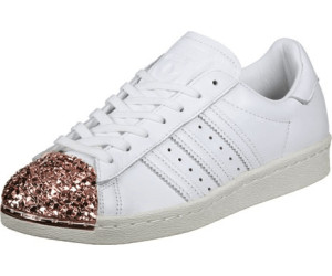Adidas Superstar 80s W footwear whiteoff white au meilleur