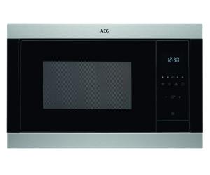 AEG MSB2547D M Einbaumikrowelle | electronic4you