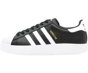 buy popular e53ac dc009 Adidas Superstar Bold Platform W