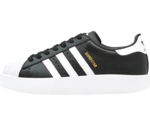 377c5c7abc18 Buy Adidas Superstar Bold Platform W from £56.00 – Best Deals on ...