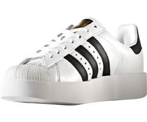 Adidas Superstar Bold Platform W