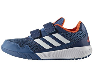 K Adidas 16 Ab 19 €Preisvergleich Altarun Bei Ybgyf6I7v