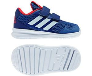 Adidas AltaRun I core blue/footwear white/mystery blue