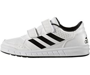 adidas Kinder Turnschuhe Sneaker 29 30 31 32 33 35 36 37 38 Hallen Sport Schuhe