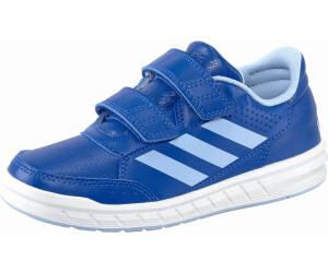 Buy Adidas AltaSport CF Kids from £16