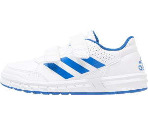 adidas sneaker altasport k