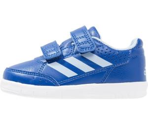 Adidas AltaSport I collegiate royal/easy blue/footwear white