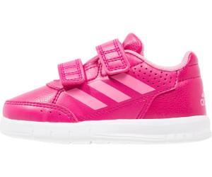 Adidas AltaSport I bold pink/easy pink/footwear white