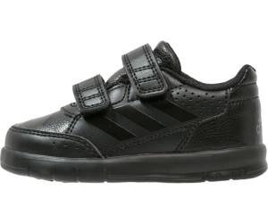Adidas AltaSport I core black/footwear white