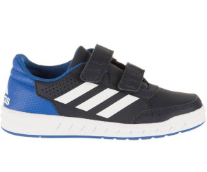 adidas sneaker alta sport