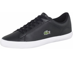 LEROND BL 1 CAM - Sneaker low - white WMQ8GAuxxw