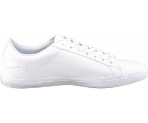 LEROND BL 1 CAM - Sneaker low - black 9leliu