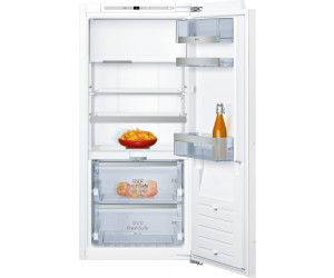 Kühlschrank Neff : Neff ki d ab u ac preisvergleich bei idealo