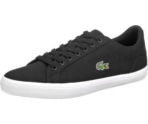 5d4d9d50a Buy Lacoste Lerond BL 2 Cam low from £38.50 – Best Deals on idealo.co.uk