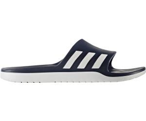 Adidas Aqualette Cloudfoam ab 14,90 ? | Preisvergleich bei