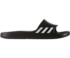 Adidas Aqualette W core black/footwear white