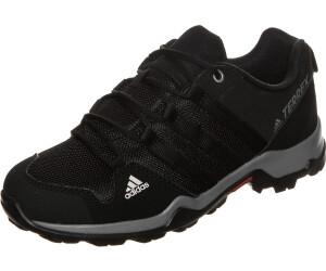 Adidas AX2R K ab 34,69 ? (Oktober 2019 Preise