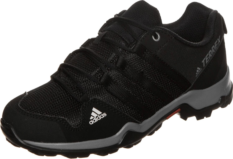 Image of Adidas AX2R K core black/vista greyOfferta a tempo limitato - Affrettati