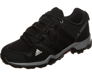 Adidas AX2R K