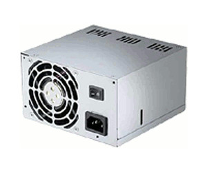 Image of Antec Basiq Power 350W