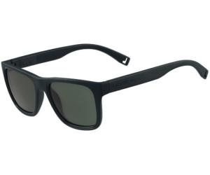 Lacoste Herren Sonnenbrille » L705S«, schwarz, 414 - schwarz/blau