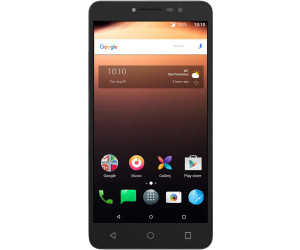 Buy Alcatel A3 XL from £76 42 – Best Deals on idealo co uk