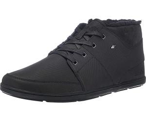 Cluff Blok Shoes black Boxfresh Günstig Kaufen 2018 X9mEdk