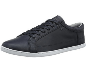 LOSIUM - Sneaker low - navy 4OK4Wa
