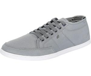 Boxfresh Sparko grey ab € 48,11 | Preisvergleich bei idealo.at
